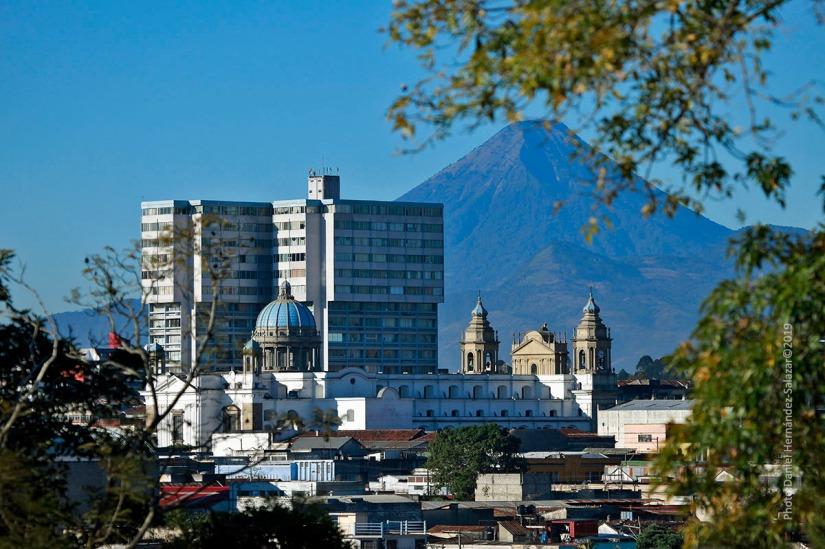 Ciudad_desde_Cerro_Carmen_062